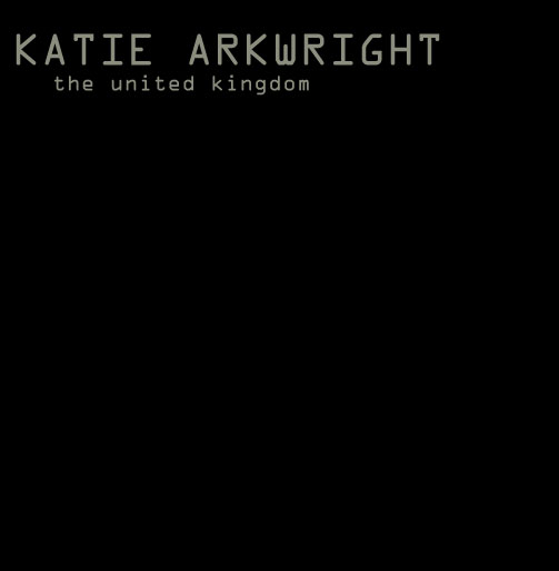 Kattie Arkwright